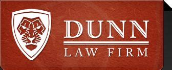 Can You Be Bonded If You A Criminal Record 1000 Images About Dunn On Cases Plea Bargain And Us States
