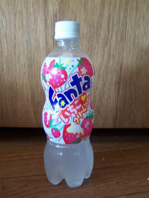 Vs Fanta Hk estagi 225 social 1 sabores de fanta um mais escroto que o outro