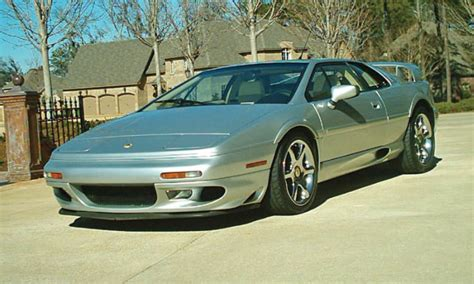 1998 lotus esprit manual free 1998 lotus esprit engine repair manual used 1998