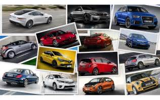 Used Cars From Usa Auction Cars To Expect In 2014 News Surf4cars