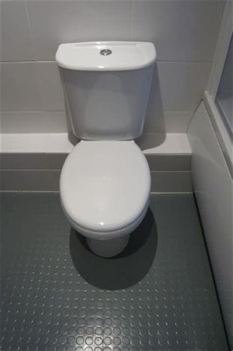 rubber bathroom tiles rubber floor tiles rubber floor tiles bathroom