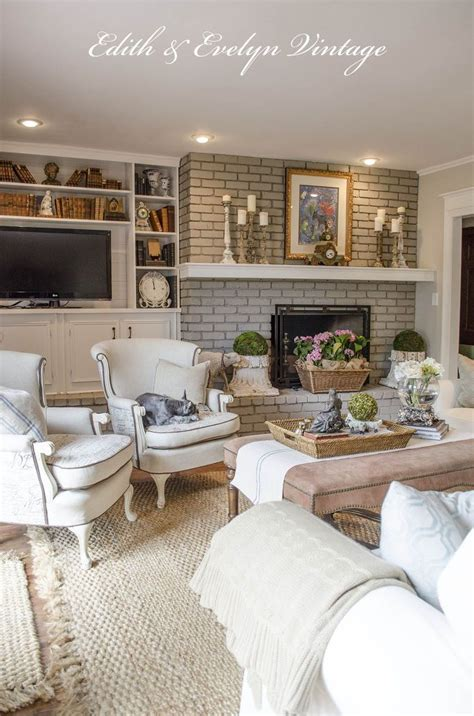how to decorate a country home best french country living room ideas on pinterest french