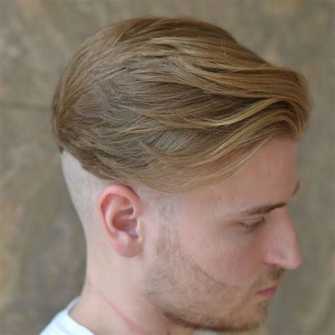 hairstyles like waves boys 34 best men fresh haircuts 2017 images on pinterest