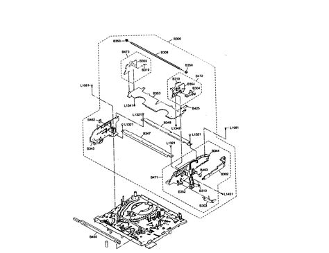 emerson tv wiring emerson get free image about wiring