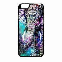 Aztec Elephant Nebula Iphone All Hp yoshi macbook decals mac decal macbook from happydecals on etsy
