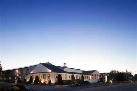 cape cod lodging bayside resort hotel in cape cod hotel rates reviews