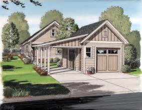 Stand Alone Garage Designs stand alone garage designs home plans with detached garage cottage