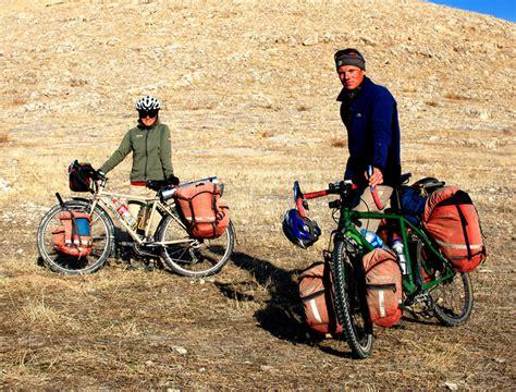Wasserdichte Fahrradtaschen 621 by Wasserdichte Fahrradtaschen Wasserdichte Fahrradtaschen