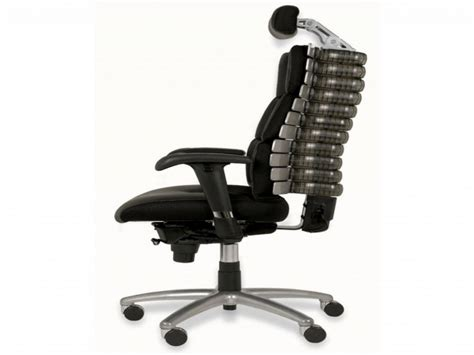 comfortable office chairs for gaming comfortable office chairs for gaming high back race car