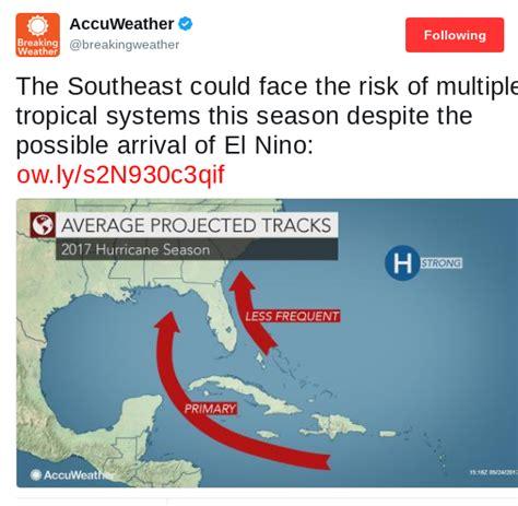 4 payments predictions for 2017 hurricane harbor hello florida hurricane predictions