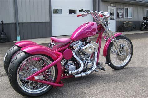 Dreirad Motorrad by Trike From Custom Services Motorcycles Amd Invitational