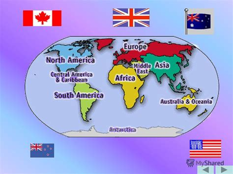speaking countries in canada quot useful information more than