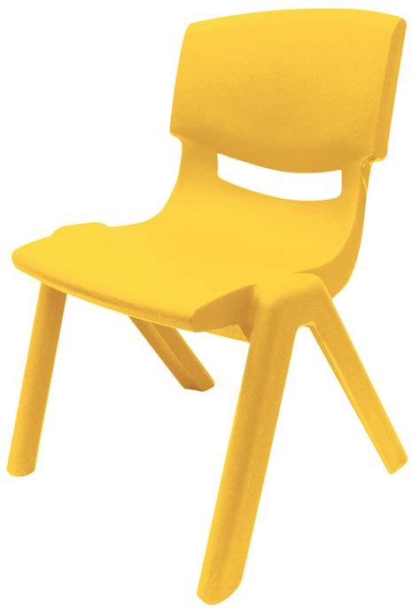 Swoop Armchair Yellow Chair Home Amp Interior Design