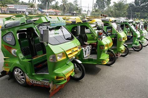 philippines tricycle design tagum design of tricycles unique design of tagum cab