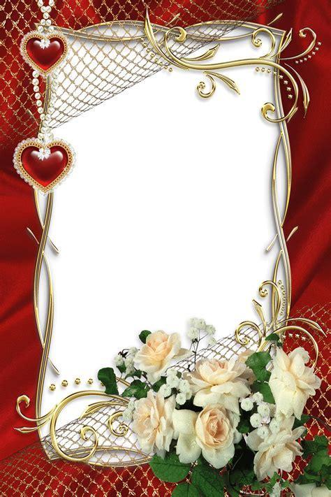 10 Khung hình ??p ch? ?nh cho tình yêu thêm lãng m?ng ngày 8 3
