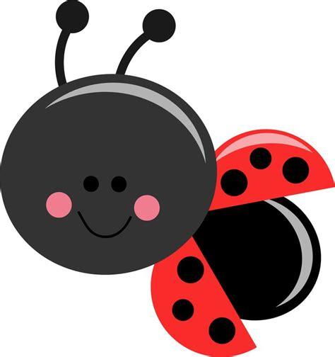 Online Planner Free 30 best ladybug clipart images on pinterest appliques