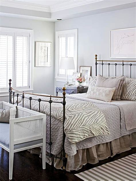 top 13 ideas for the white bedroom qnud 15 best images about decorating with white on pinterest