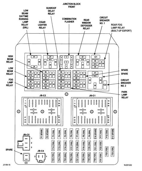 white rodgers thermostat wiring diagram mercury wiring