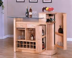 your home furniture design angolo bar in casa mobili