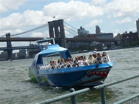 boat ride from nyc to west point shark speedboat tour day tours new york city top tips