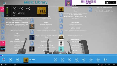 download mp3 youtube windows phone free music downloader mp3 free windows phone app market