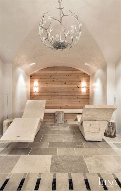 home spa room pinterest the world s catalog of ideas