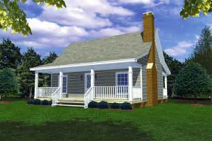 Cabin Style House Plans cabin style house plan 1 beds 1 baths 600 sq ft plan 21 108