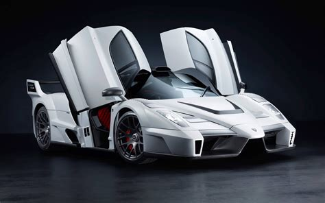 gemballa mig u1 gemballa mig u1 ferrari enzo 2010 amazing wallpaper for cars