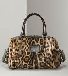 Leopard print handbags a trend for the season pictures to pin on