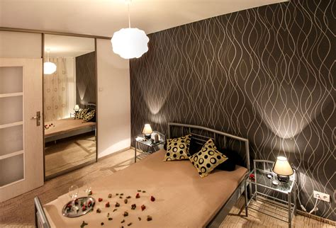 interior decoration of residential house interior decor for residential houses