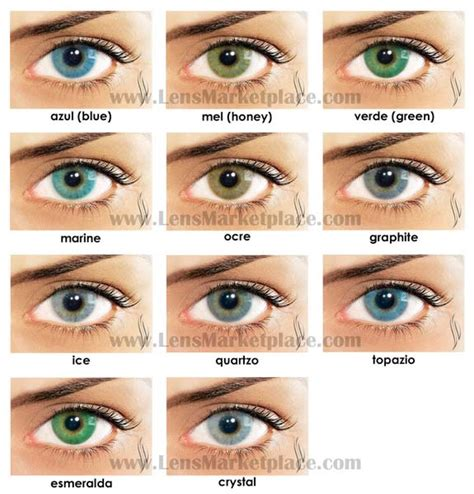 buy color contacts products buy solotica hidrocor color contact lenses