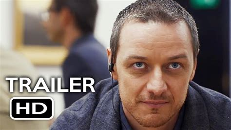 james mcavoy films 2018 submergence official trailer 2 2018 james mcavoy