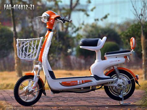Lu Led Motor Z1 china mini e scooter with lcd display china e scooter e