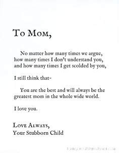 thank you letter to my girlfriends parents poem pictures photos and images for