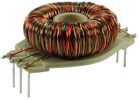 vertical toroidal inductor toroid inductor mounting 28 images 72958 vertical toroid mount inductor air coil no 10 jcl