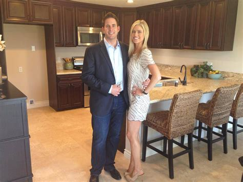 tarek and christina s house christina and tarek el moussa google search christina