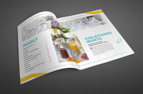 Design Hochzeitszeitung Vorlage hochzeitseinladungen hochzeitszeitung vorlage