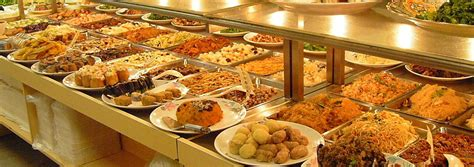 golden corral buffet breakfast hours pictures to pin on