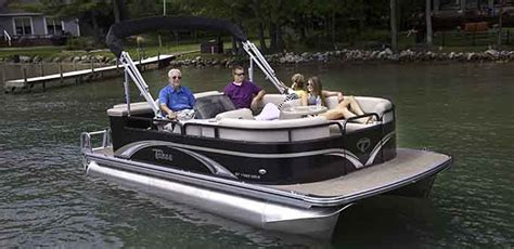 Compact Bathroom Designs pontoon boats luxury fishing and compact models