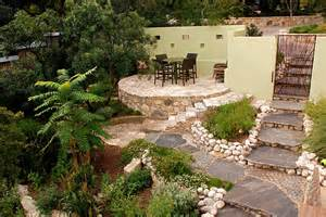 design backyard patio backyard patio growing designs inc custom landscaping