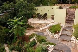 small patio ideas budget: backyard patio backyard patiojpg backyard patio