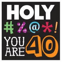 funny 40th birthday wishes best birthday resource gallery