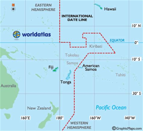 international date line map international date line map and explanation