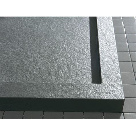 piatti doccia fiora prezzi piatto doccia bordato 170x90 fiora piatti doccia