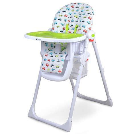 cheap baby high chair baby high chair target best chair decoration