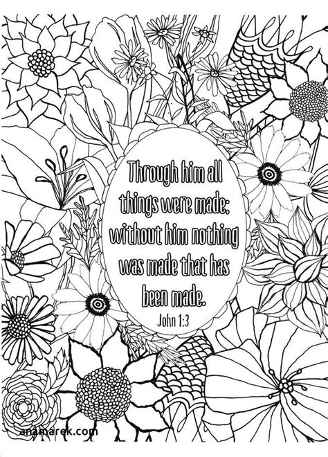 color me coloring book color me coloring book coloring page