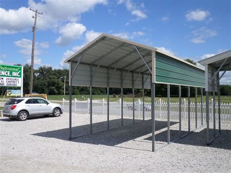 Rv Carports by Mississippi Ms Rv Carports Mississippi Ms Rv Covers