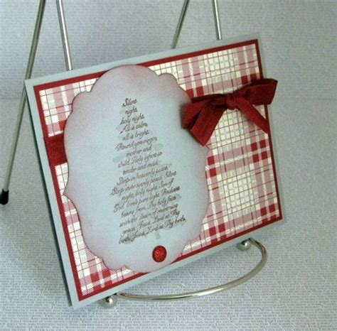 Designer Handmade Cards - 25 best ideas about handmade greeting card designs on