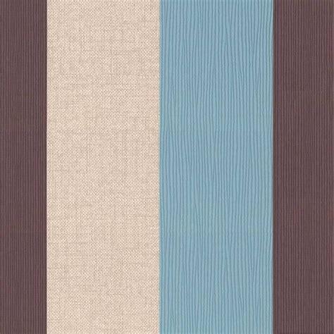 wallpaper blue and brown blue and tan wallpaper wallpapersafari