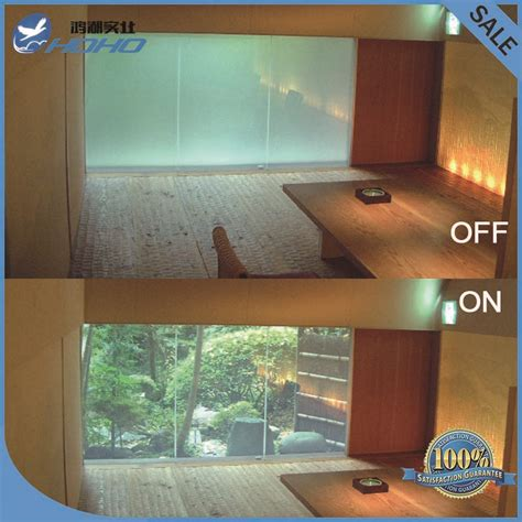 smart glass popular smart glass film buy cheap smart glass film lots from china smart glass film suppliers